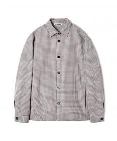 シャツ  【送料無料】